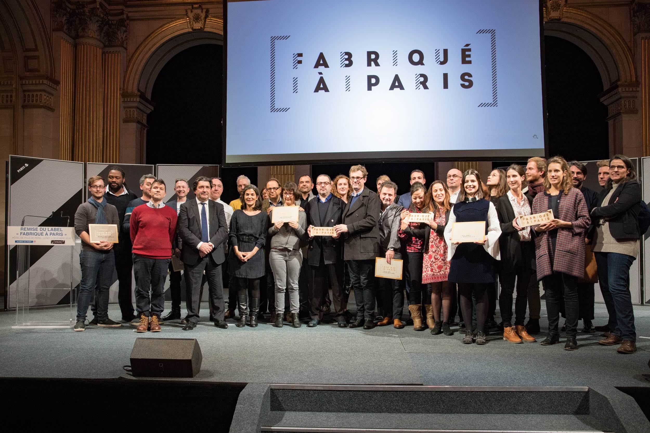 ©label-Fabriqué-à-Paris-Guillaume-Bontemps