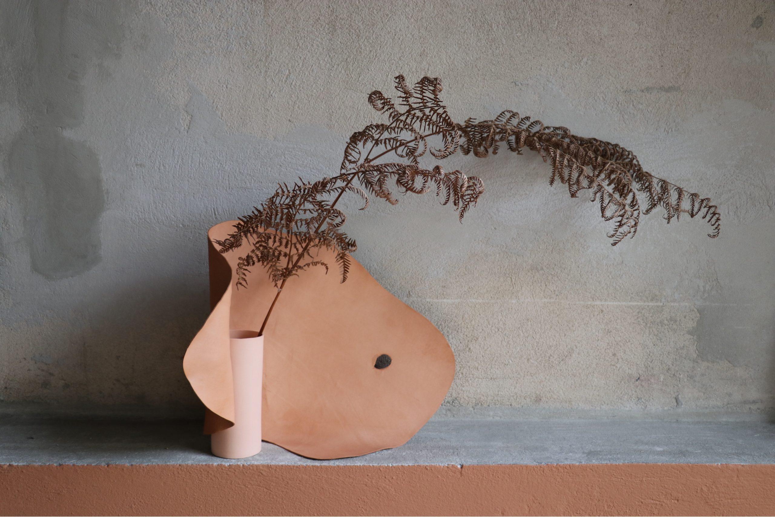 Carnation-IMG1_Studiofoam