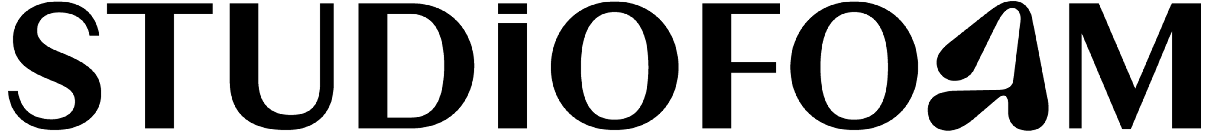 Logo_studiofoam_4000x218