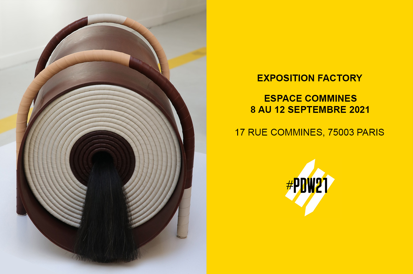 Expo-PDW-factory-1