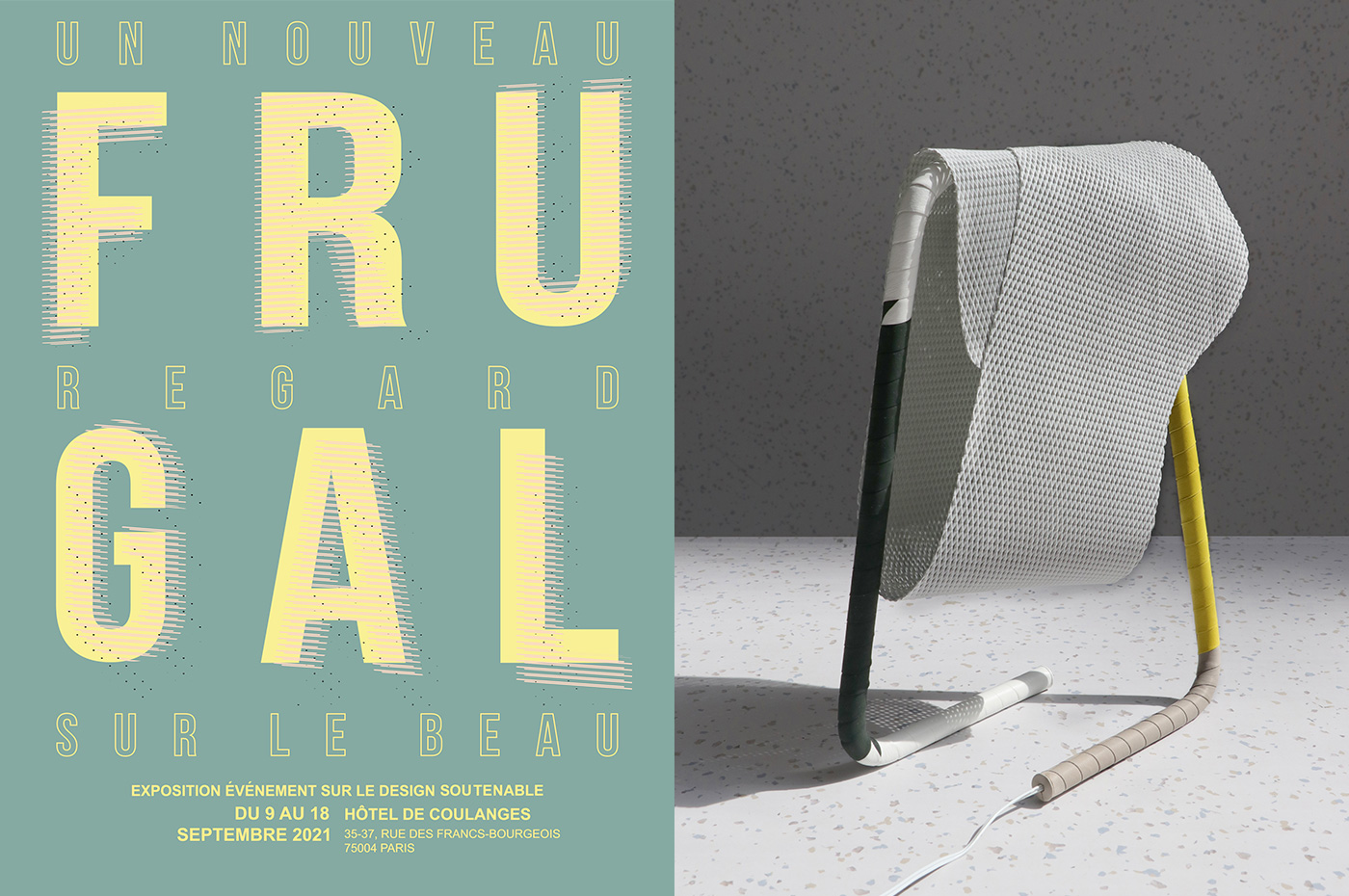 Expo-PDW-frugal